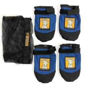 Ruffwear XL Dog Boots